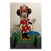 Minnie mouse ringwerpen