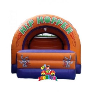 Mini Hip hopper